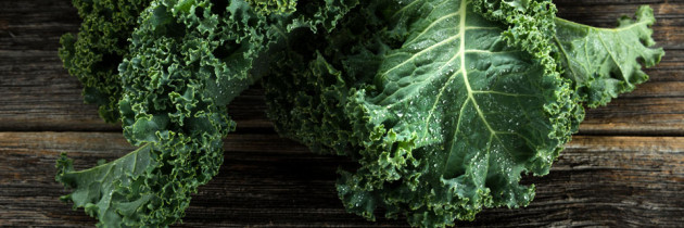 Fight Cancer With Cruciferous Vegetables